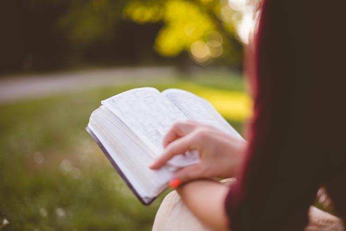 یادگیری عمیق با کندخوانی