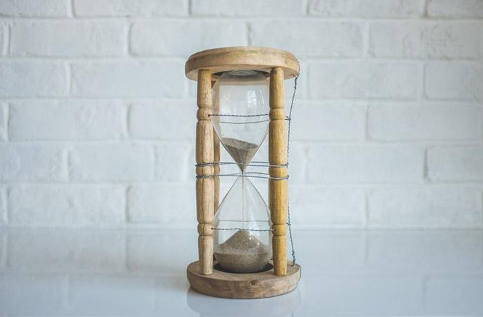 12 راز افزایش بهرهوری در زمانهای کوتاه و محدود