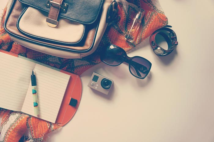 روزمرگی یا سفری پرماجرا؟
