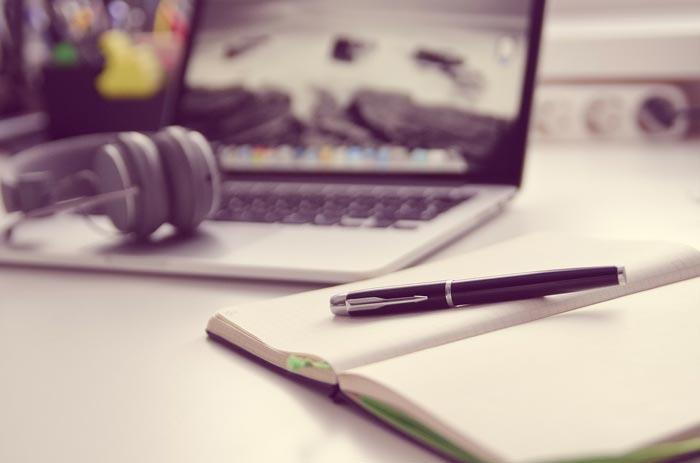 10 نکته برای عنوان نویسی با استفاده از هوش محتوایی