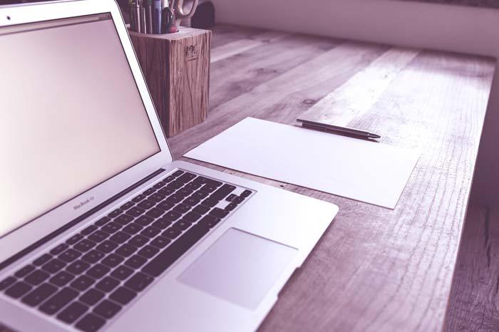 چک لیست کاربردی برای سنجش کیفیت محتوا
