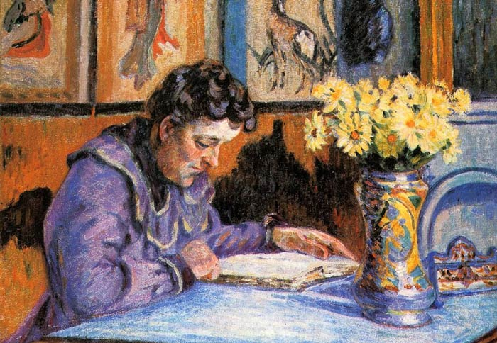 چگونه کتابی خواندنی بنویسیم؟