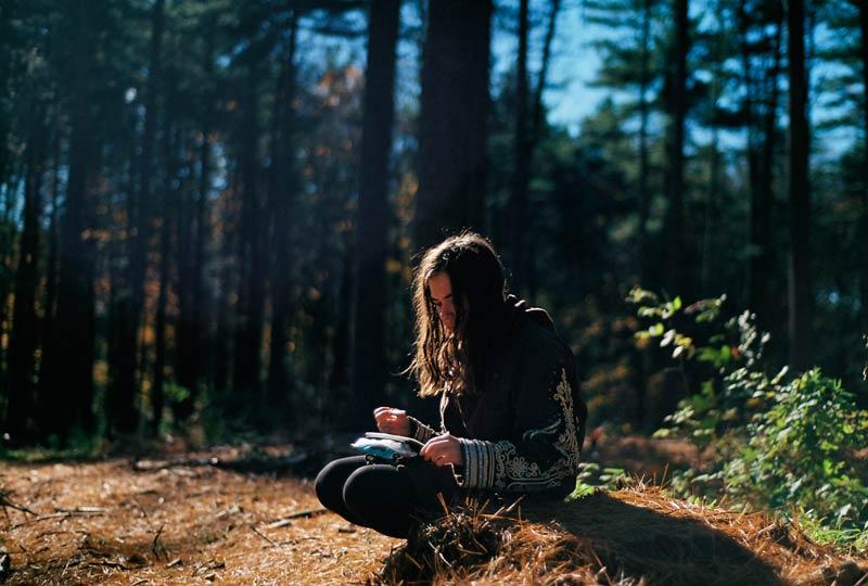 چرا بهتر است نویسندۀ محبوبتان را نبینید؟