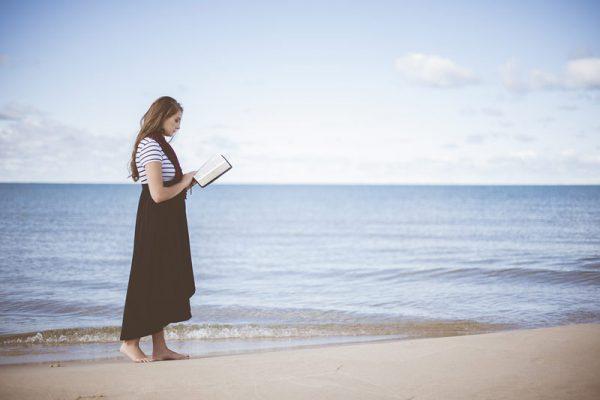 چگونه یک کتاب خواندنی بنویسیم؟