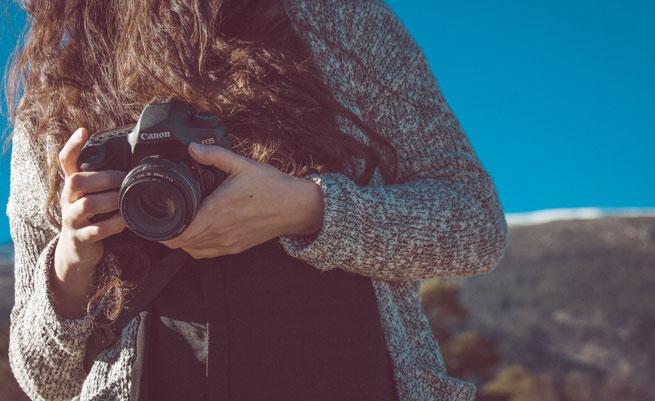 عکس و عکاسی