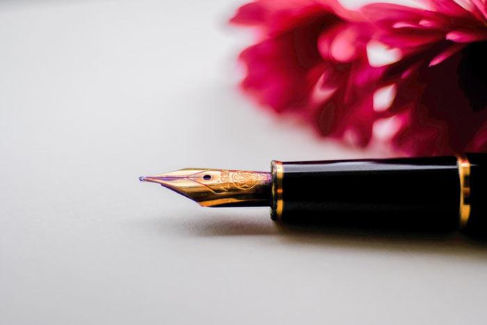 5 نکته طلایی برای نوشتن محتوای تبلیغاتی جذاب