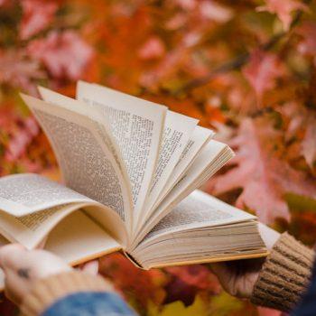 کمخوانی و بیشخوانی در کتابخوانی